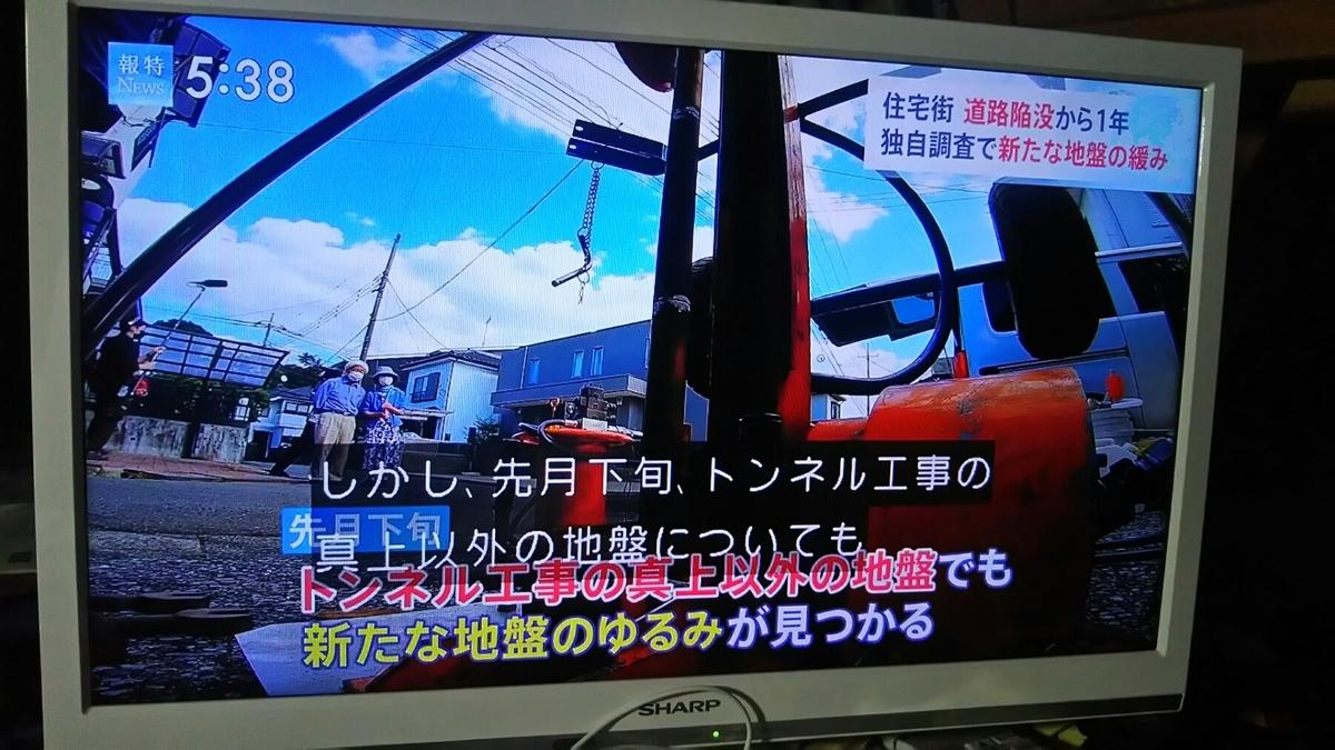 f:id:shiraike:20211017000400j:plain