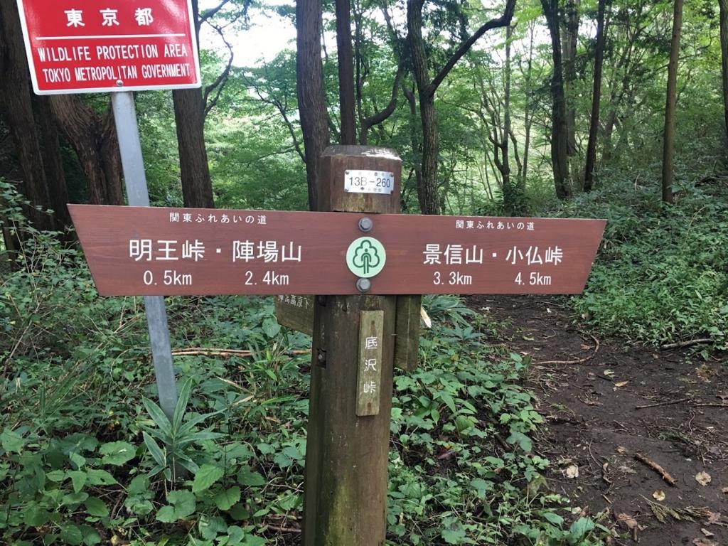 f:id:shiraishi2002:20160930154517j:plain