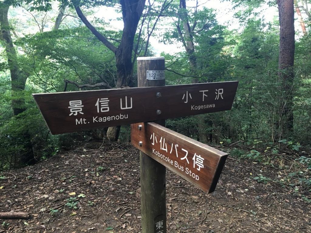 f:id:shiraishi2002:20160930162950j:plain