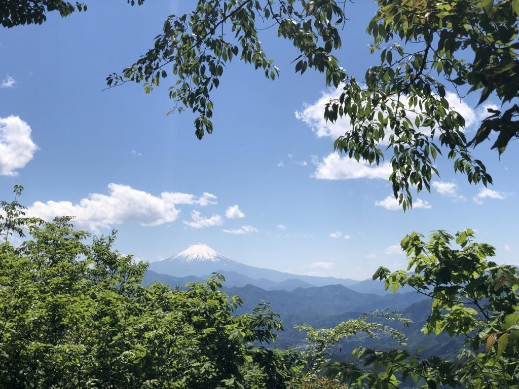 f:id:shiraishi2002:20180520183250j:plain