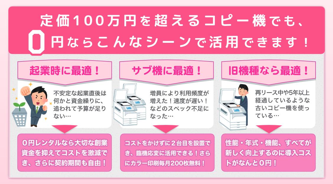 f:id:shiraishi2002:20191015165838p:plain