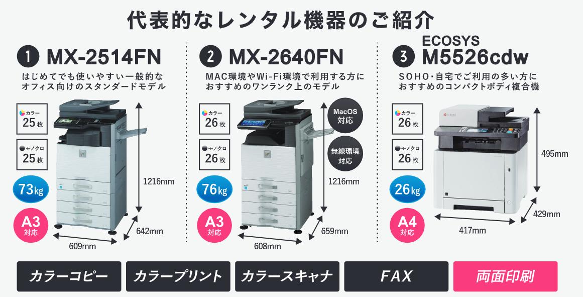 f:id:shiraishi2002:20191015165942p:plain