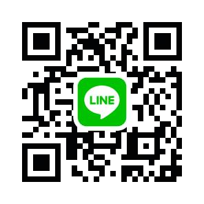 f:id:shiraishi2002:20201102125601p:plain