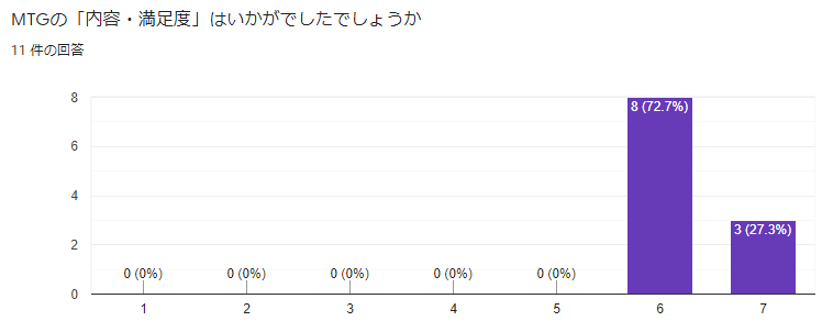 f:id:shiraishi2002:20210318165038p:plain