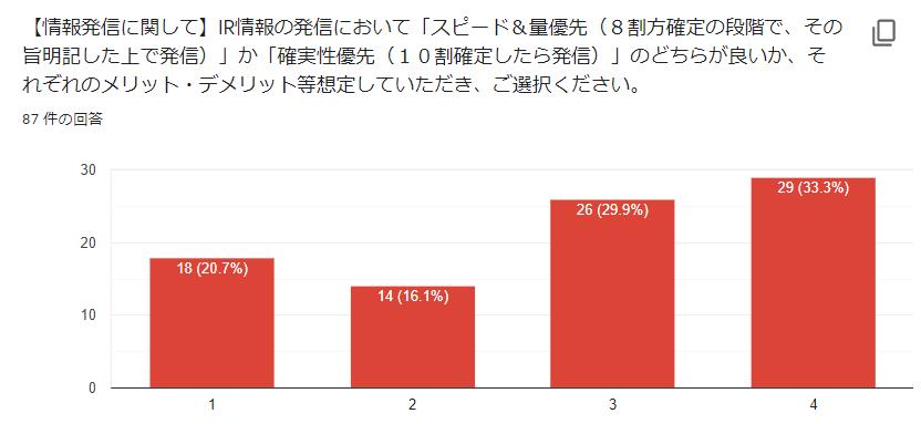 f:id:shiraishi2002:20210901154403p:plain