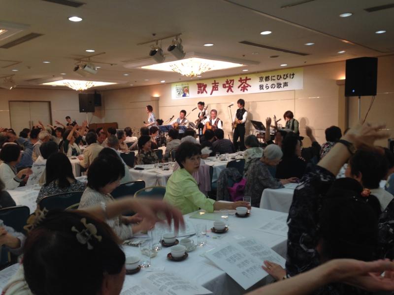 f:id:shiraishi4014:20140529154746j:image:w360