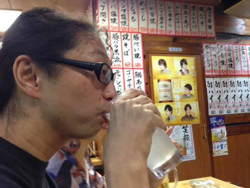 f:id:shiraishi4014:20140619000310j:image:w360