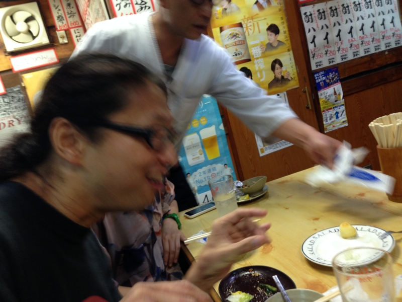 f:id:shiraishi4014:20140619003703j:image:w360