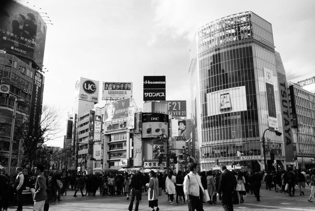 f:id:shiraishikanoko:20170607165523j:plain