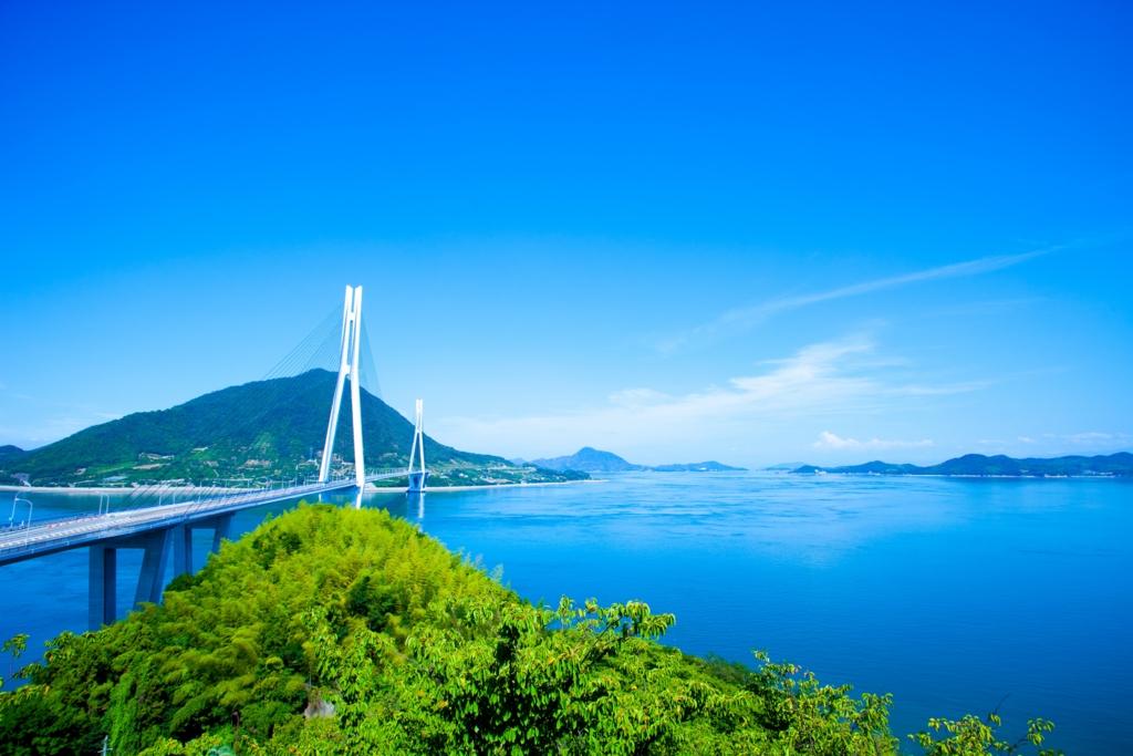 f:id:shiraishimasaya:20160616171850j:plain