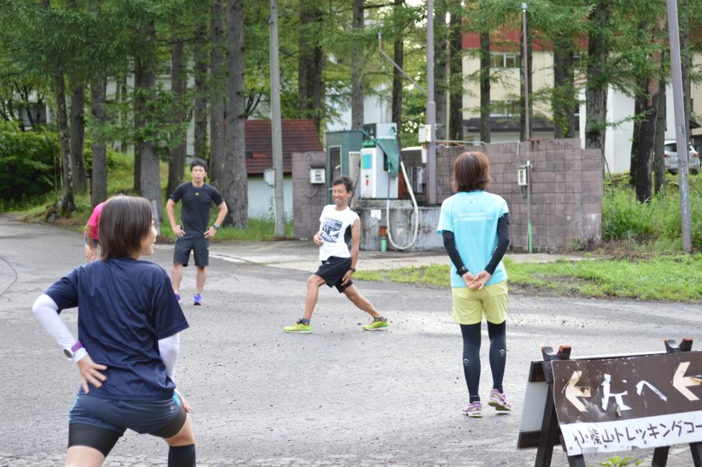 f:id:shiraishimasaya:20160714183723j:plain