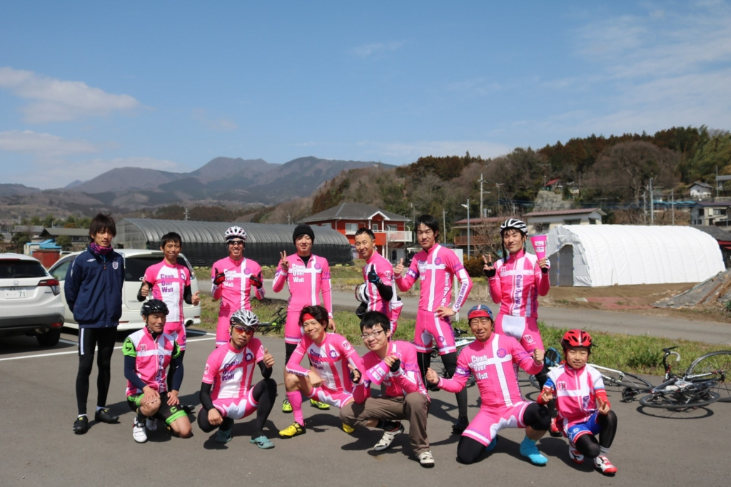 f:id:shiraishimasaya:20160816191810j:plain