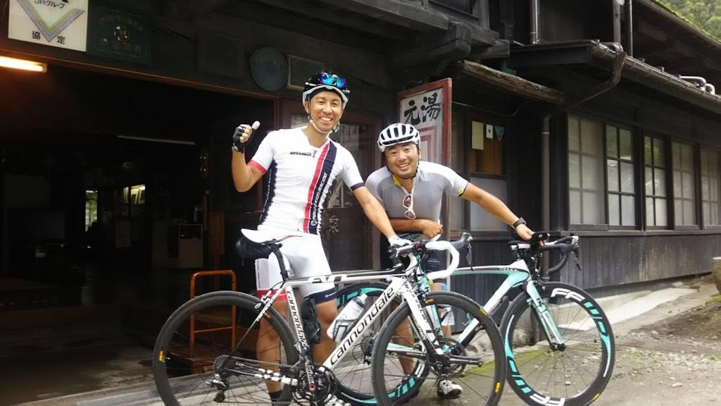 f:id:shiraishimasaya:20160915112240j:plain