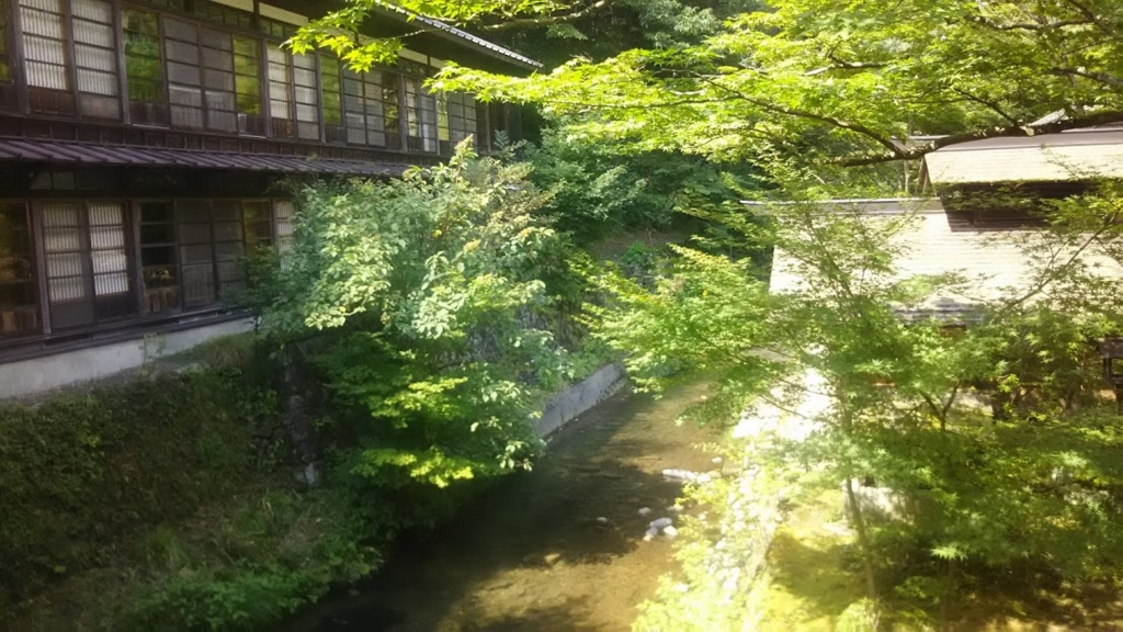 f:id:shiraishimasaya:20160915112328j:plain