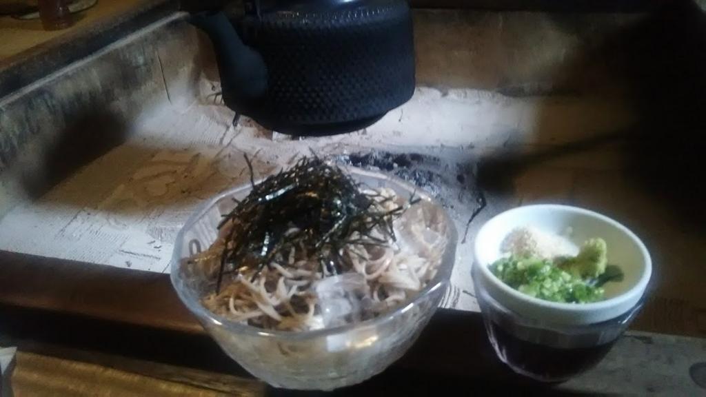 f:id:shiraishimasaya:20160915112444j:plain
