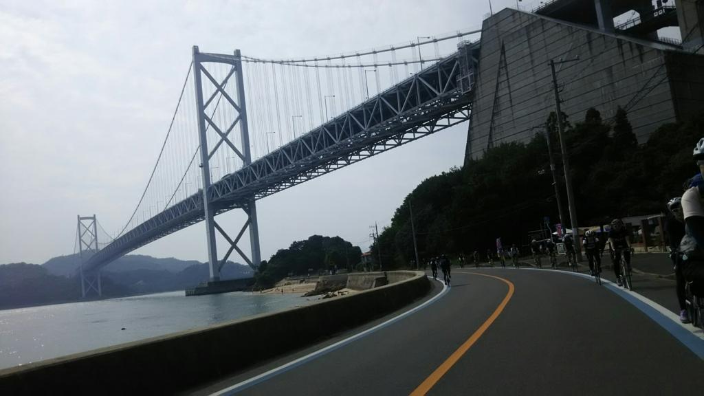 f:id:shiraishimasaya:20160916145017j:plain