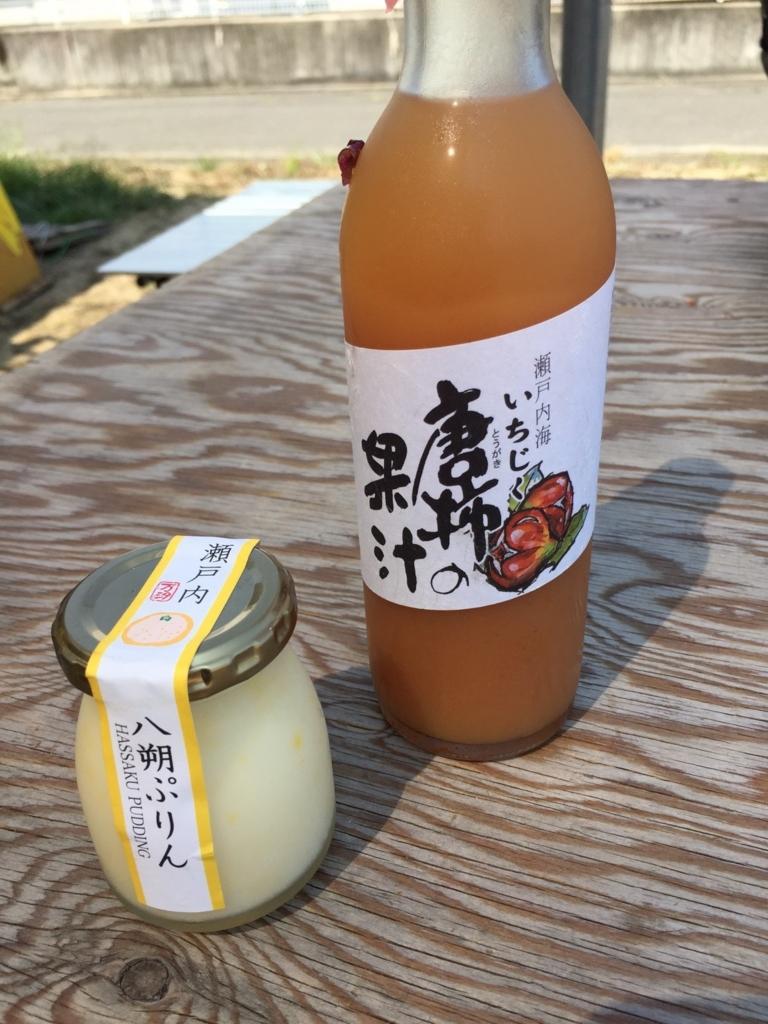 f:id:shiraishimasaya:20160916153914j:plain