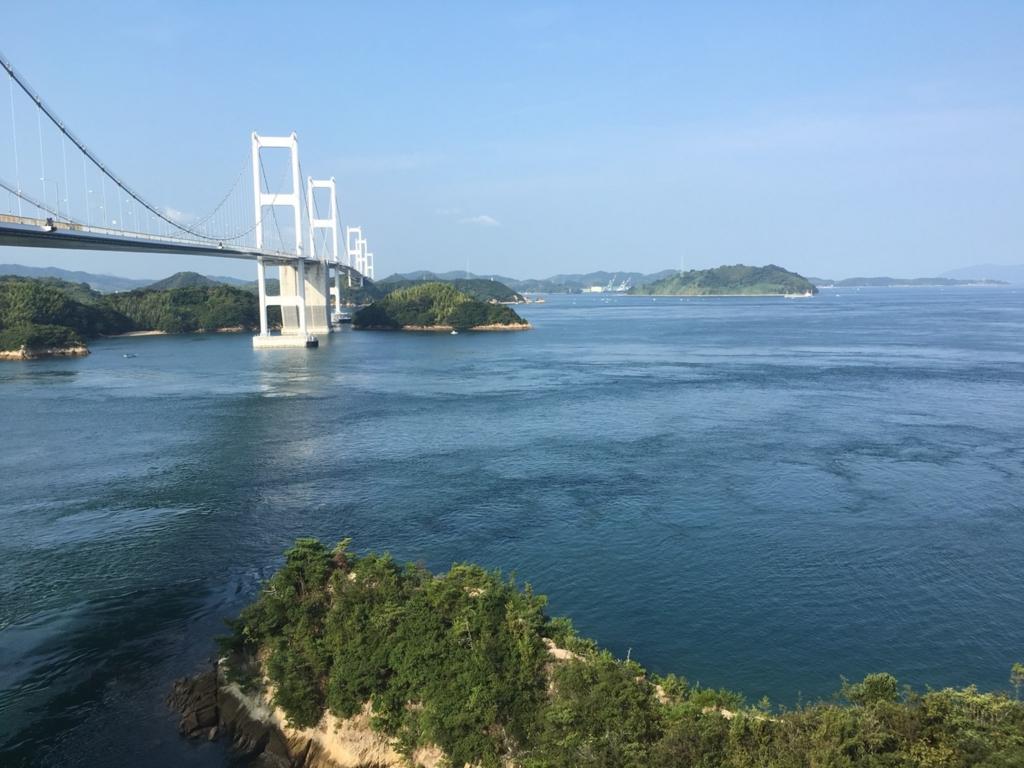 f:id:shiraishimasaya:20160918173502j:plain