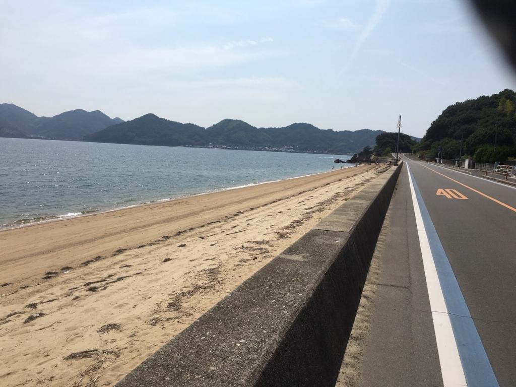 f:id:shiraishimasaya:20160918173522j:plain