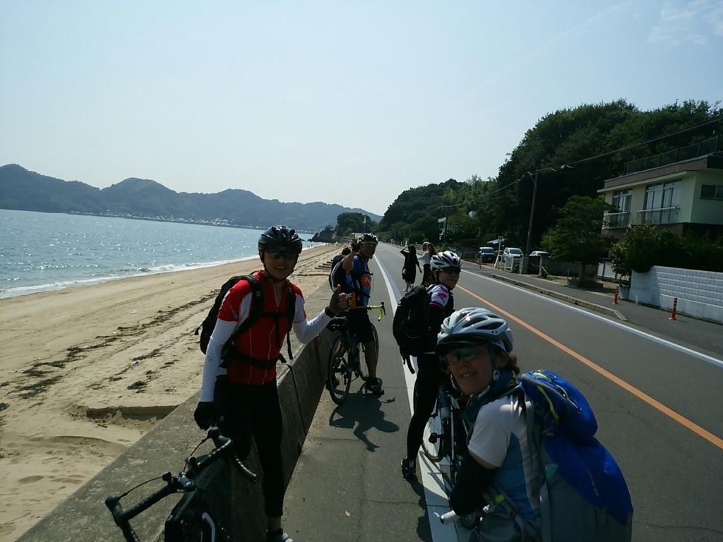 f:id:shiraishimasaya:20160919170909j:plain