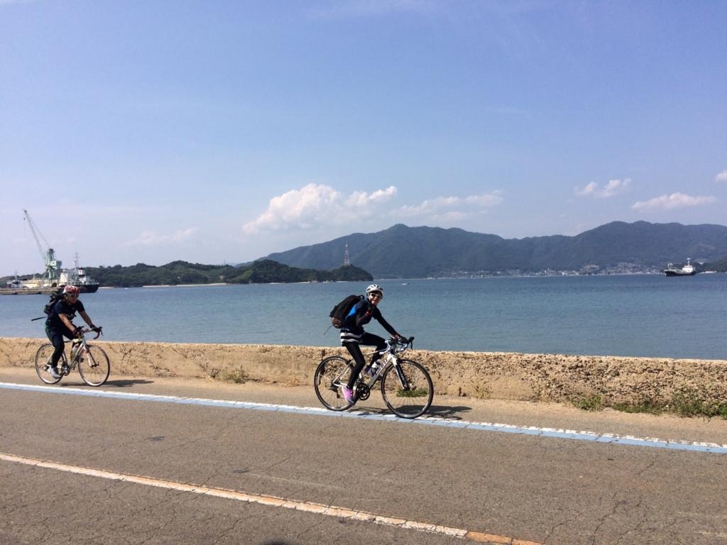 f:id:shiraishimasaya:20160919171412j:plain