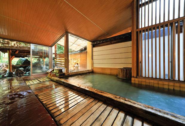 f:id:shiraishimasaya:20160930120436j:plain