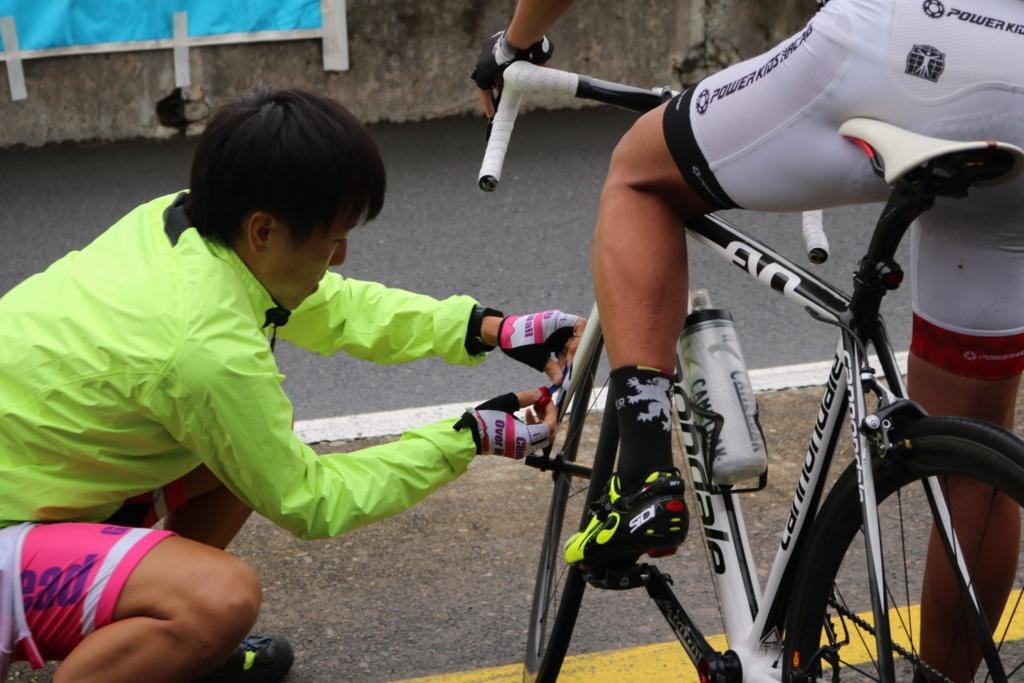 f:id:shiraishimasaya:20161012151126j:plain