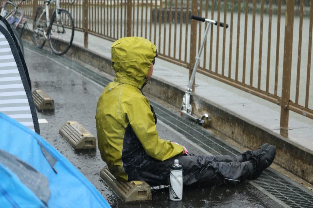 f:id:shiraishimasaya:20161012170521j:plain