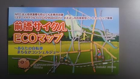 f:id:shiraishimasaya:20161101181007j:plain