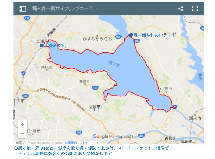 f:id:shiraishimasaya:20161101185955p:plain