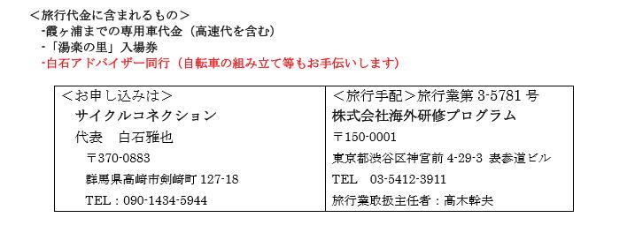 f:id:shiraishimasaya:20161101190002p:plain