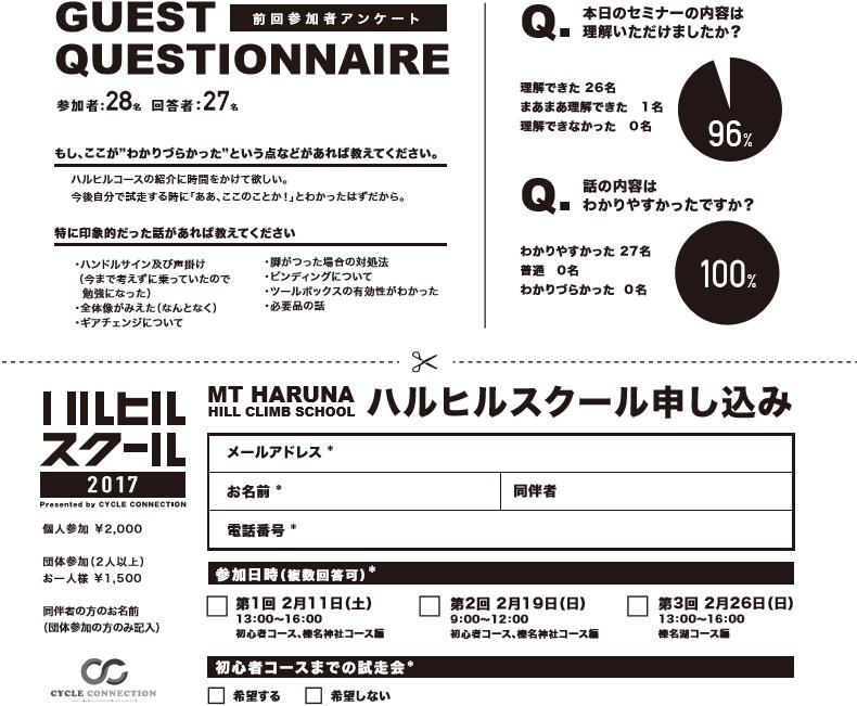 f:id:shiraishimasaya:20170207180634p:plain