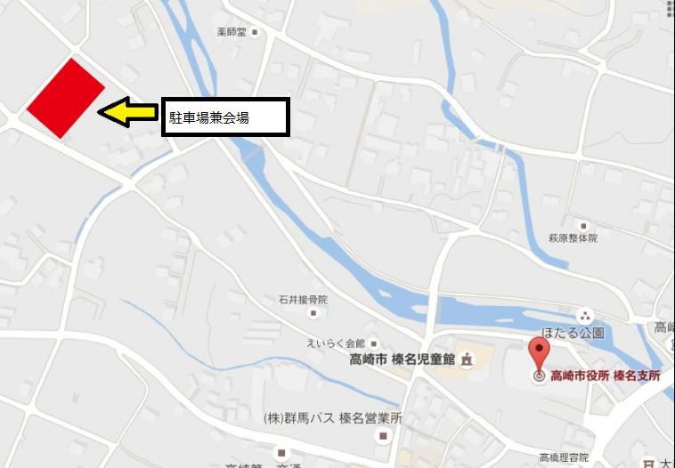 f:id:shiraishimasaya:20170207181920p:plain