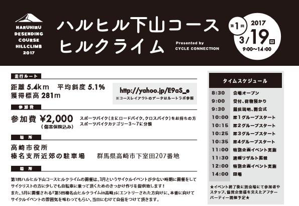f:id:shiraishimasaya:20170214222510p:plain