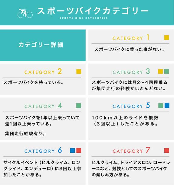 f:id:shiraishimasaya:20170326122522j:plain
