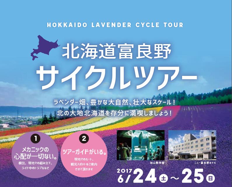 f:id:shiraishimasaya:20170328235250p:plain