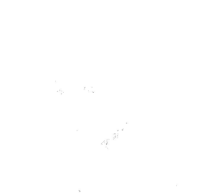 f:id:shiraishiyutori:20170730165633p:plain