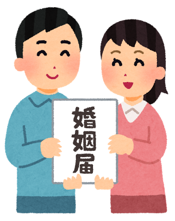 f:id:shiraishiyutori:20171021114856p:plain