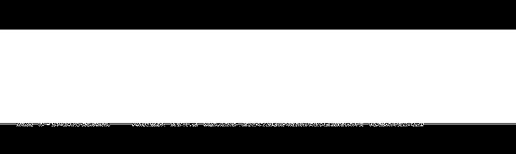 f:id:shiraishiyutori:20171023014140p:plain