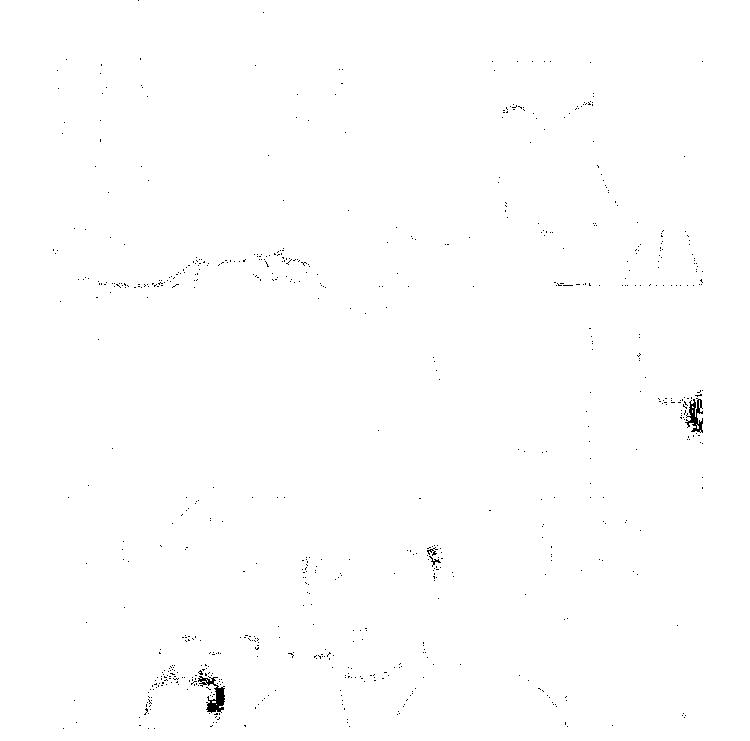 f:id:shiraishiyutori:20171023230033p:plain
