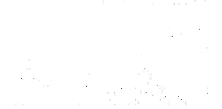 f:id:shiraishiyutori:20171023231745p:plain