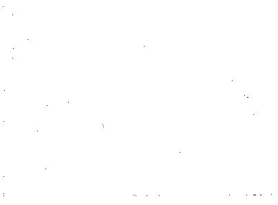 f:id:shiraishiyutori:20171023234053p:plain