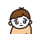 f:id:shiraiyoshiko:20170426153332p:plain