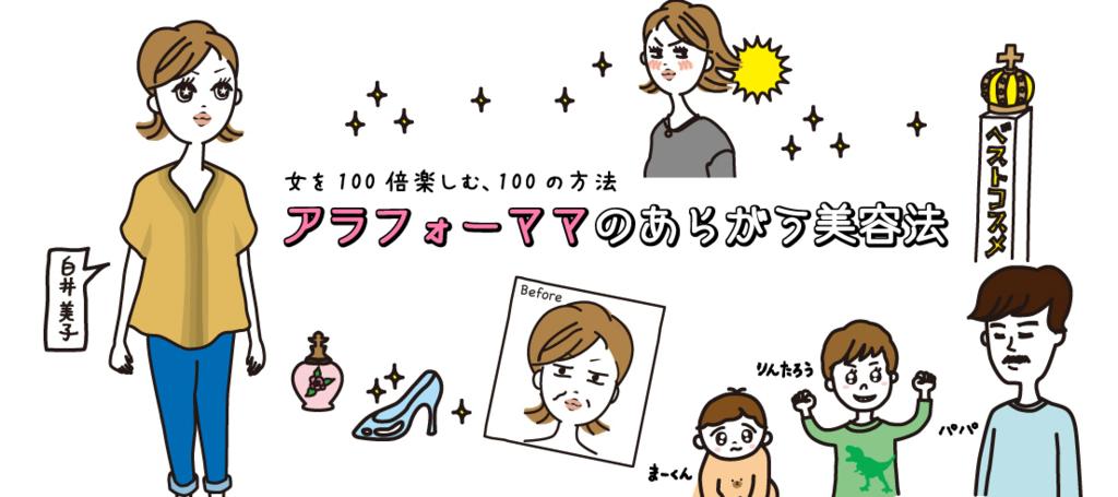 f:id:shiraiyoshiko:20170426153829p:plain