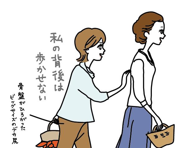 f:id:shiraiyoshiko:20170427055156p:plain