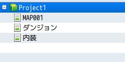 f:id:shirakamisauto:20161210141113p:plain