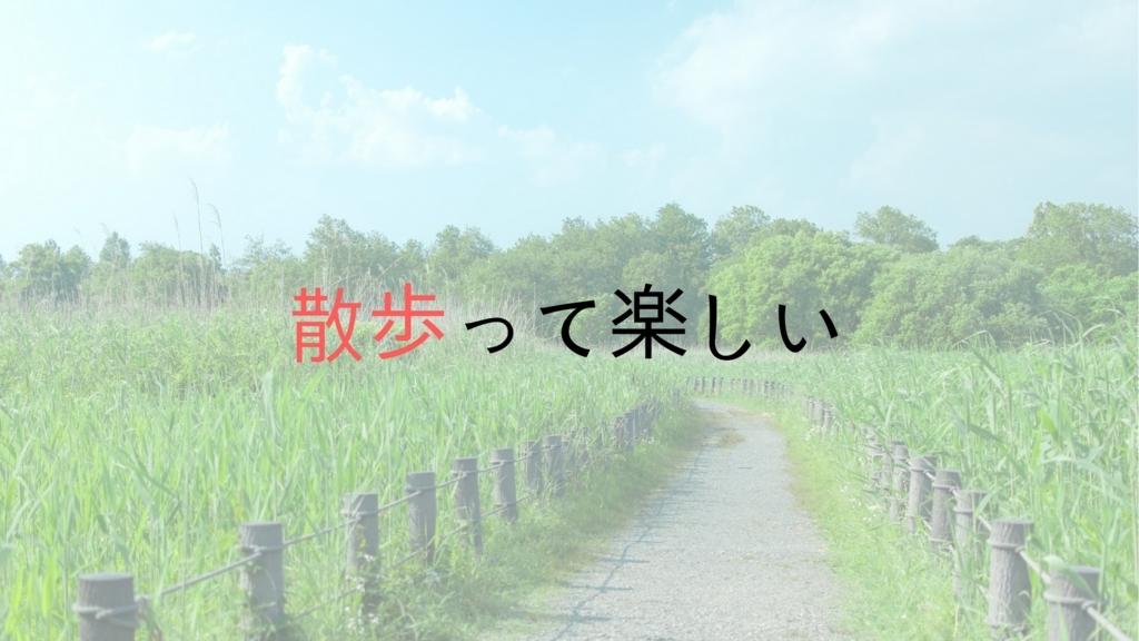 f:id:shirakawa_sato:20180408172921j:plain