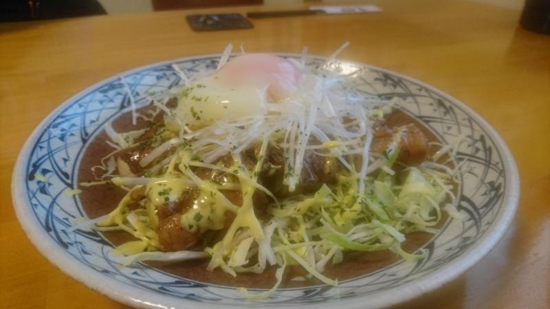 f:id:shirakenji0527-0827:20180129203032j:plain