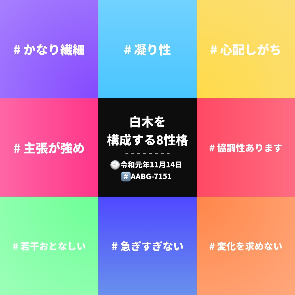 f:id:shirakihanae:20191222211413p:plain