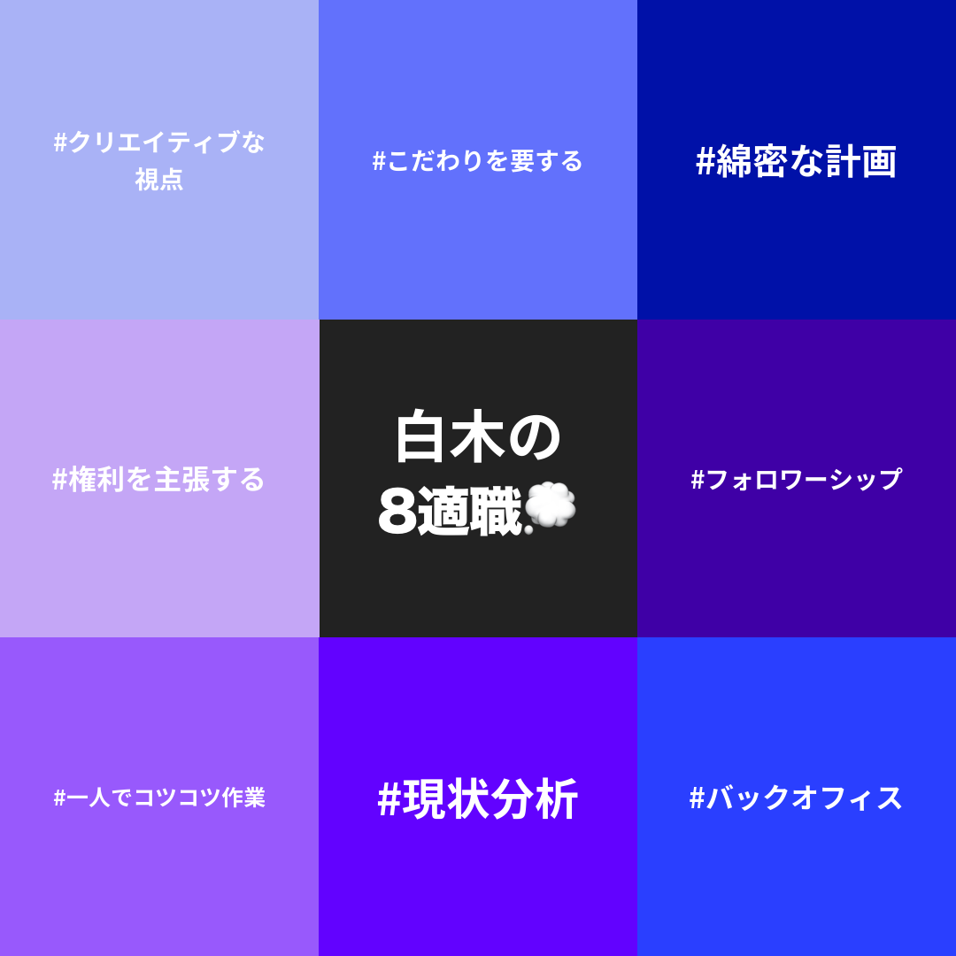 f:id:shirakihanae:20191222211714p:plain